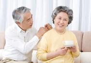 """Ba gần 80 tuổi """"dở chứng"""" đòi cưới vợ mới"""