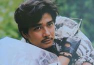 Lê Tuấn Anh - gã Sở khanh nổi tiếng màn ảnh một thời