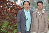 Đi tìm gia đình cho chàng trai câm điếc sau 3000 ngày lưu lạc