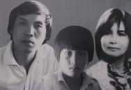 Những tai nạn thảm khốc khiến cả gia đình nghệ sỹ Việt thiệt mạng