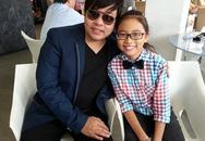 """Quang Lê - Phương Mỹ Chi: """"Cặp đôi"""" hoàn hảo?"""