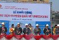 Đầu tư xây dựng 4 bệnh viện tuyến cuối tại Hà Nội và TP HCM