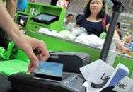 BV Chợ Rẫy, thanh toán viện phí qua thẻ ATM