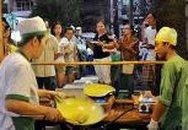 Chương trình Khuyến mại Du lịch mua sắm TP HCM 2013