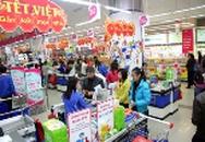 Saigon Co.op sẽ mở thêm 10 siêu thị, trung tâm thương mại