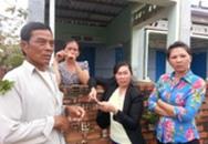 Bình Thuận: Nỗi khổ mang tên titan