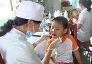 TP HCM: Nhiều dịch, bệnh xuất phát từ trường học