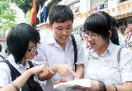 TP HCM: Kế hoạch tuyển sinh đầu cấp năm học 2014-2015