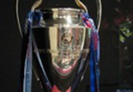 Hành trình cùng Cúp UEFA Champions League tại VN