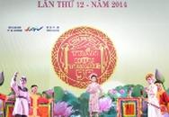 """GS Trần Văn Khê: Đờn ca tài tử - """"tôi"""" phải biết đồng điệu với """"ta"""""""