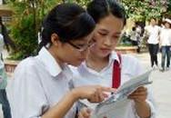 Ngày 15/6 sẽ công bố kết quả kỳ thi tốt nghiệp THPT