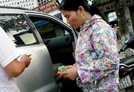 Gạ mua thuốc kích dục ở chợ Đông Hà
