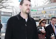 Thầy giáo đi tù vì... sex với nữ sinh 14 tuổi