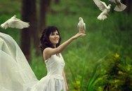 Chắp cánh cho tình yêu để giữ mãi sự yêu thương