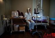 """Toàn cảnh quy trình phẫu thuật thẩm mỹ của thiếu nữ Hàn gây """"sốt"""""""