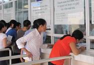 Bộ Y tế: Đẩy mạnh cải cách hành chính để phục vụ người dân