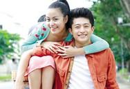"""Hoàng Thùy Linh lộ chuyện """"cảnh nóng"""" trong phim mới"""
