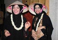 Lễ hội Việt Nam lớn nhất tại Trung Đông