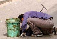 """Sự thật kinh hoàng về quá trình sản xuất dầu ăn """"cống rãnh"""" ở Trung Quốc"""