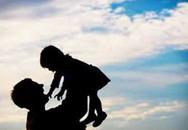 Chỉ yêu bố khi bố yêu mẹ