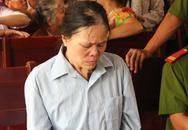"""Bị vợ sát hại vì """"tội""""... chăm làm"""