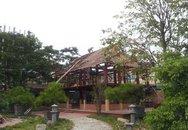 Ngôi nhà gỗ tiền tỷ trong đất Cung văn hóa Thiếu nhi Hải Phòng: Chủ đầu tư đã tự nguyện tháo dỡ