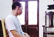 """""""Một thanh niên tâm thần bị Công an bắt trái luật"""": Không nhớ nổi họ tên vẫn bị 3 năm tù"""