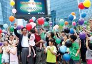 Chính sách chuyển đổi mức sinh ở Hàn Quốc