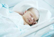 Mở rộng sàng lọc sơ sinh ở Việt Nam - tại ICBD 2013