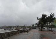 Khó lường như siêu bão Haiyan