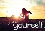 Hãy dựa vào chính bản thân mình!