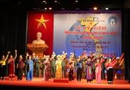 Tưng bừng kỉ niệm 50 năm Ngày truyền thống DS-KHHGĐ Việt Nam