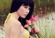 Angela Phương Trinh: Tôi và bạn trai chưa làm gì xấu