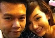 """""""Truy tìm"""" chồng đại gia của hot girl Quỳnh Chi"""