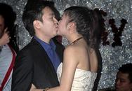 Thi hôn, Mai Hương - Lê Hiếu về chót