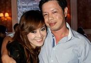 Thái Hòa khoe vợ sắp cưới