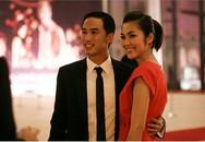 Tăng Thanh Hà đã đính hôn?