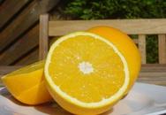 8 thực phẩm ngăn ngừa ung thư vú