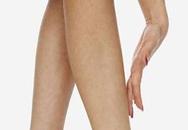 Dưỡng sinh với động tác xoay cổ chân