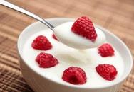 6 sai lầm khi ăn sữa chua