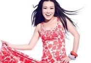 Phương Thanh: Sẽ khoe con gái khi bé 16 tuổi
