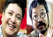 Lê Hùng trong mắt Chí Trung: Đạo diễn giỏi, nhà quản lý tồi