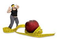 Những chỉ số sức khỏe quan trọng
