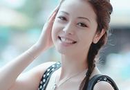 Jennifer Phạm không nhảy tại Bước nhảy Hoàn vũ