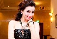Trang Nhung nhận cátxê nửa tỷ đồng sau scandal