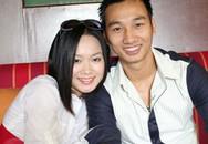 """Thành Trung - Thu Phượng: Cuộc sống vợ chồng bế tắc và """"rạn nứt"""""""