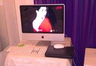 Video: Khám phá căn phòng xinh đẹp của Ngọc Trinh
