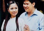 Phước Sang - Việt Trinh từng là một đôi