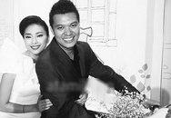 Ngô Thanh Vân phủ nhận chuyện sắp kết hôn