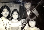 Phan Huyền Thư lên tiếng sau bài báo chấn động về cha